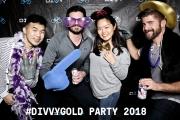 divvygold0318-7255