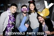 divvygold0318-7259