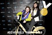 divvygold0318-7262
