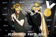 divvygold0318-7265