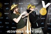 divvygold0318-7267