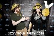 divvygold0318-7268