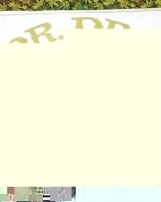dreday0219-8687