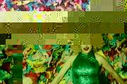 emeraldcity0619-2954