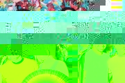 emeraldcity0619-3053