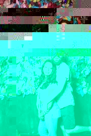 emeraldcity0619-3105