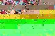 emeraldcity0619-3256