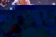 flyhoneyroam08312019-9720-2