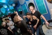 freedomparty0118-2049