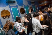 freedomparty0118-2056