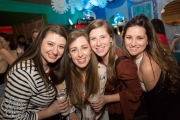 freedomparty0118-2182