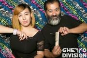 ghettodivision0817-8455