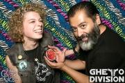 ghettodivision0817-8458