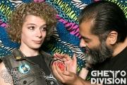 ghettodivision0817-8460