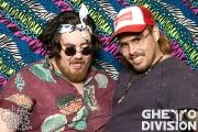 ghettodivision0817-8507