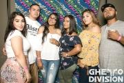 ghettodivision0817-8545