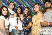 ghettodivision0817-8547