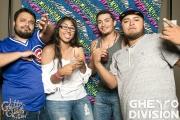 ghettodivision0817-8553