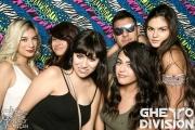 ghettodivision0817-8587