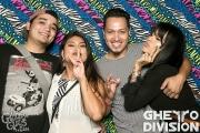 ghettodivision0817-8618