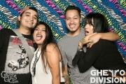 ghettodivision0817-8620