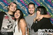 ghettodivision0817-8621