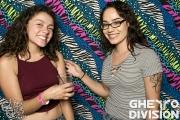 ghettodivision0817-8634