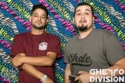 ghettodivision0817-8767