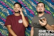 ghettodivision0817-8769