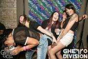 ghettodivision0817-8797