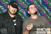 ghettodivision0817-8924