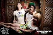 girlsandboysjune-229