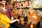 heavyfeatherplantshop1218-5234