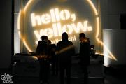 helloyellow-127.jpg