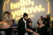 helloyellow-479.jpg
