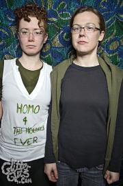 homofortheholidays-241