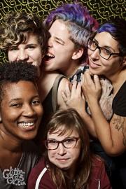 homocoming2012-348