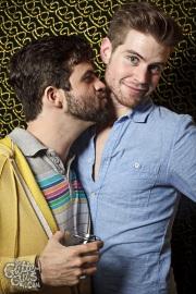homocoming2012-417