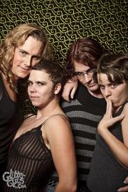 homocoming2012-433