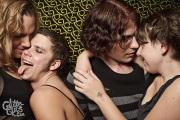 homocoming2012-434