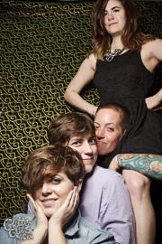 homocoming2012-616
