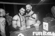 imlfurball0519bw-1977