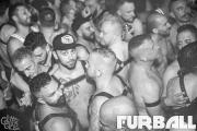 imlfurball0519bw-2014