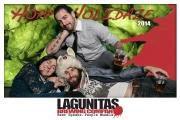 lagunitasholidaze-171