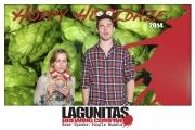 lagunitasholidaze-184