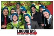 lagunitasholidaze-233