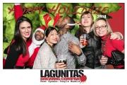 lagunitasholidaze-445