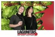 lagunitasholidaze-552