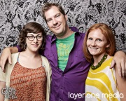 layerone-100
