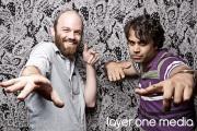 layerone-106